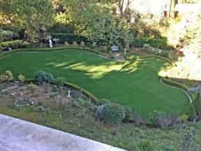 artificial turf cost redfield cat grass backyard