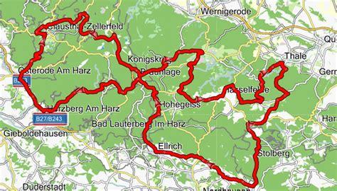 Motorradtouren Harz by Allgemein Archive Seite 11 12 Hotel Sauerbrey
