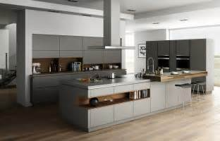 For Your Kitchen by Fitted Kitchens In Glasgow Kilmarnock And Ayrshire