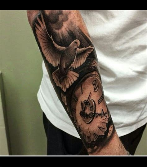 17 best images about tattoo on pinterest sleeve angel