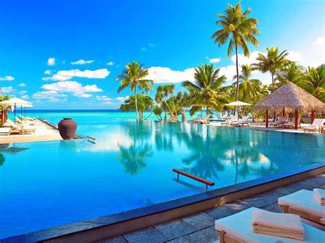 resort maldives maldives honeymoon luxury