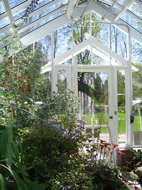 inside greenhouse ideas green house interior purplebirdblog com