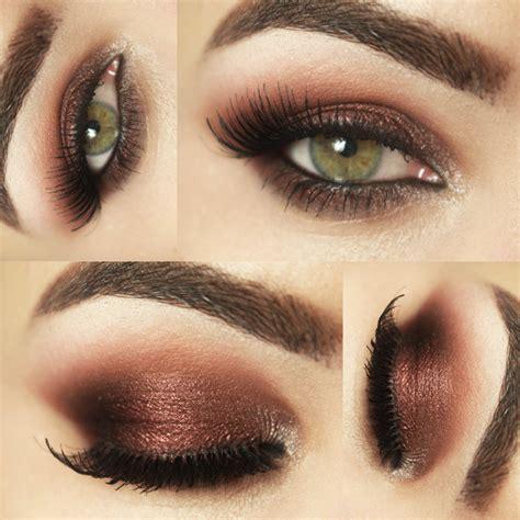 tutorial makeup mary kay kendall jenner makeup tutorial maquiagem com mary kay