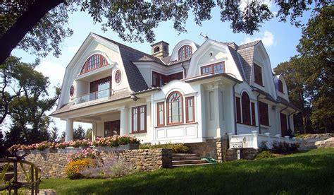 home design jobs ct home design ct 28 images connecticut house plans home