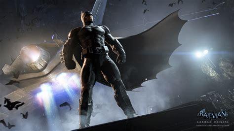 batman epic wallpaper batman epic the dark knight pinterest