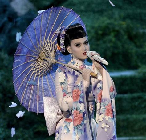 geisha tattoo cultural appropriation 10 moments that prove hollywood has an obvious race problem