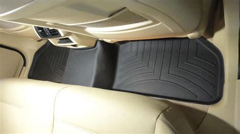 Bmw X5 Floor Mats 2011 by Bmw 328i Floor Mats