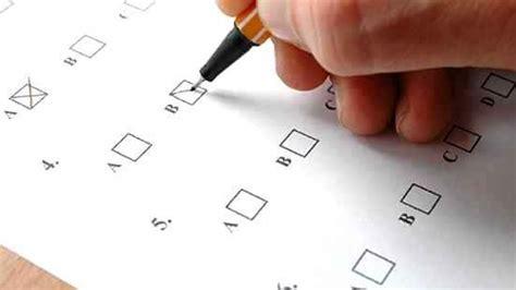 test psicologico test psicol 243 gicos recomendaciones para enfrentarlos