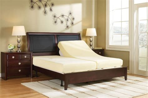 reclining bed interior contemporary double bed with adjustable