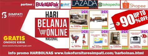Kasur Alga Terbaru toko kasur bed murah simpati furniture harga