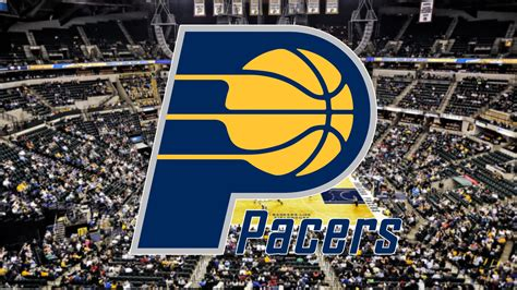 Indiana Pacers pacers buy d league s mad ants nba sporting news