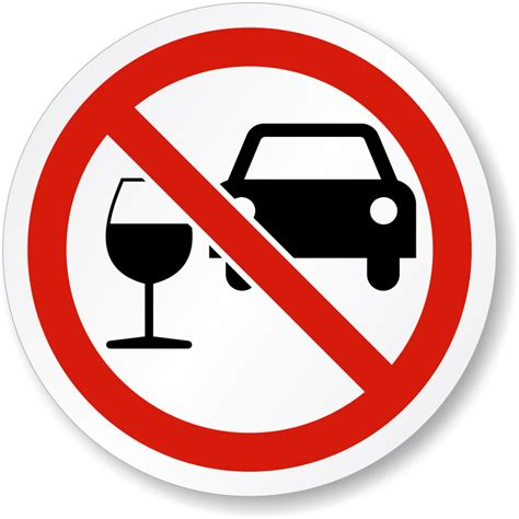 Dont Drink summer tips for cyprus holidays a1cyprus
