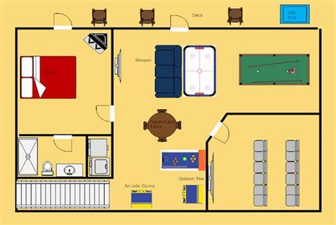 king of the hill house floor plan gatlinburg cabin king of the hill 5 bedroom sleeps