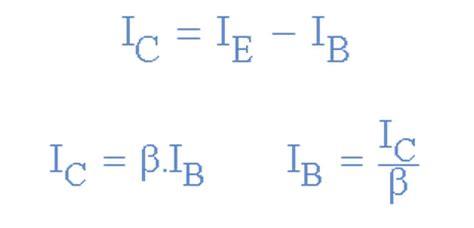 transistor npn formule transistor 晶体管 场效应 双极型 达林顿 cmos pmos bjt fet openxc 博客园