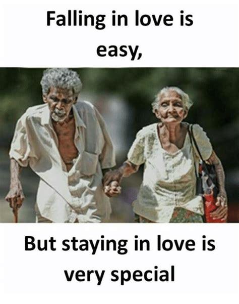 Falling In Love Memes - 25 best memes about falling in love falling in love memes