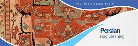 rug cleaning fort worth rug cleaning dallas rugs ideas