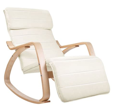 comfortable chair for pregnancy top 9 comfortable chairs for pregnant ladies styles at life