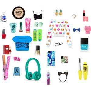 comment on what i should get my best friend for christmas polyvore