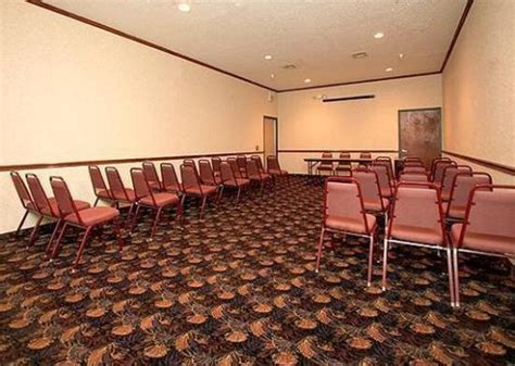 rooms to go stafford houston meeting room picture of americas best value inn suites stafford houston stafford