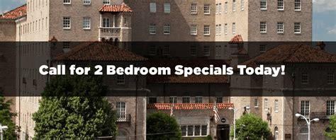one bedroom apartments in dayton ohio the landing apartments apartments in dayton oh