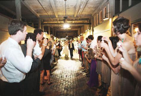 barn wedding venues near fort worth tx rustic wedding in fort forth rustic wedding chic