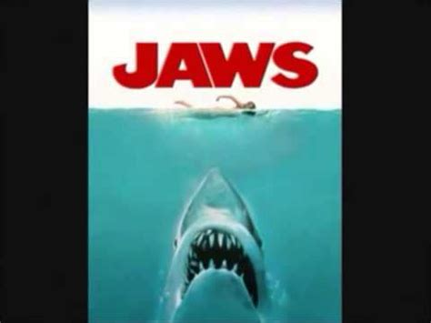 jaws theme music youtube 10 hours of the jaws theme youtube