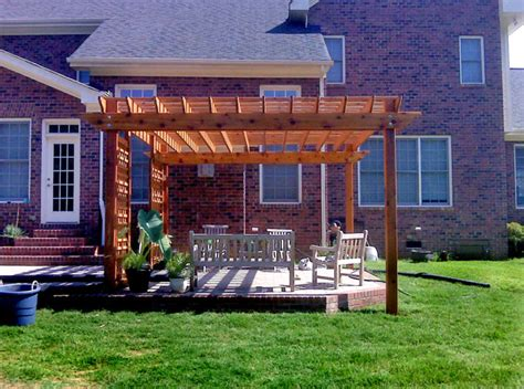 las vegas patio covers patio covers las vegas patio covers 702 873 9647