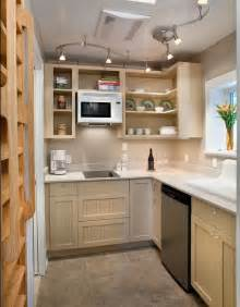 Simple Small Kitchen Design Pictures Simple Kitchen Design For Very Small House Kitchen Design
