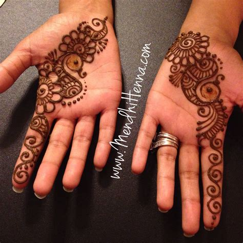 henna tattoo hand instagram now taking henna bookings for 2014 15 www mendhihenna