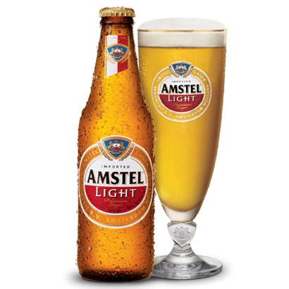 amstel light alcohol content the best and worst beers for you drunk gallery ebaum s