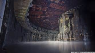 abandoned world most beautiful abandoned places in the world 100 toplist