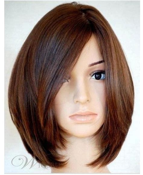 pics of bob hairstyles with remy hair 100 unprocessed brazilian virgin remy human hair glossy