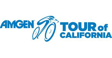 Mba Biotechnology California by Amgen Logo 12 000 Vector Logos