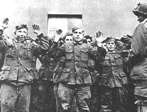 wann begann der zweite weltkrieg der zweite weltkrieg 1939 1945