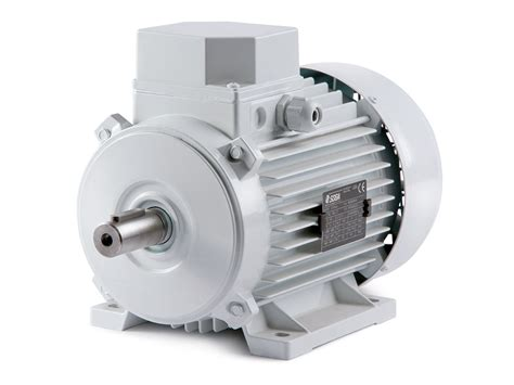 induction motor low voltage motors iec standard induction low voltage ac ie1 standard efficiency 2 poles