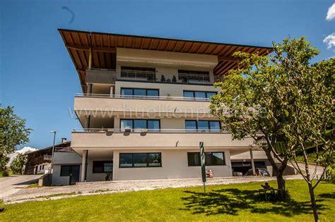 penthouse wohnung mieten top penthouse wohnung im zillertal h 252 ttenprofi