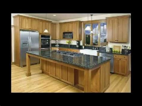 innovative kitchen design ideas innovative kitchen design ideas remodelled contemporary