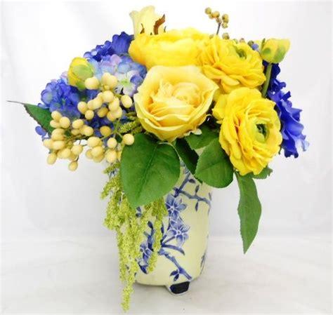 yellow roses flower arrangements enlarge image odds ends pinterest yellow roses flower