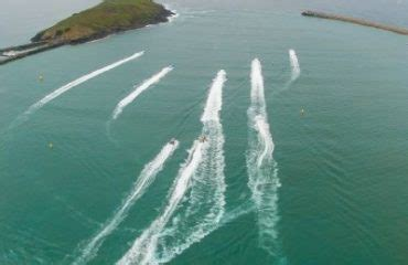hervey bay boat club membership cost hervey bay 2016 offshore superboat chionships
