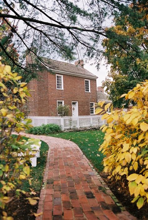 sappington house museum museum day live