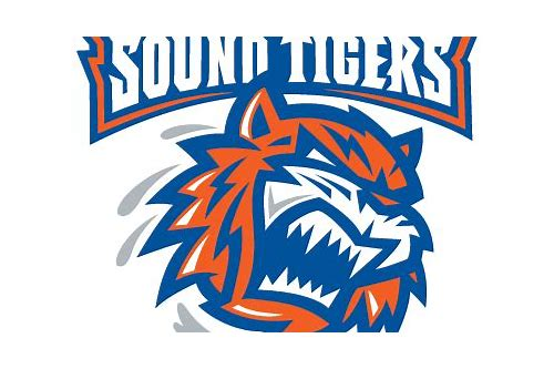 sound tigers ticket coupons