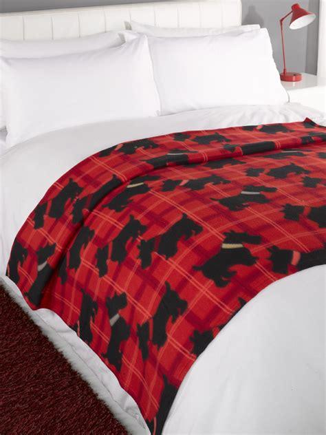 decorative throw blankets for sofa dreamscene warm soft plain fleece throw over large