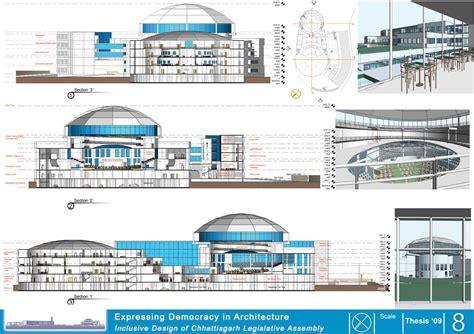 architecture dissertation topics architectural dissertation subjects