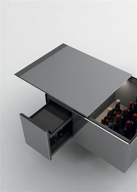 mobile bar moderno mobile bar moderno amazing mobile bar moderno in noce in