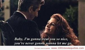 film quotes pretty woman pretty woman quotes quotesgram