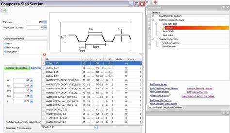 design expert central composite design tutorial expert composite ccs