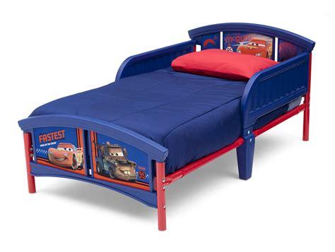 toddler bedroom furniture disney cars plastic toddler bed kids bedroom furniture 13534   81THYaNt2CL