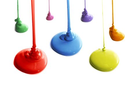 colorful objects wallpaper colours and designs creative design and colourful