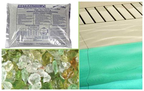 Verre Filtrant Piscine 4976 granul 233 s de verre pour filtre 224 piscine center net