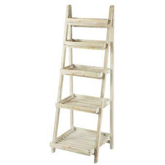 librero linio escalera librero france kei 228 blanco vintage de muebles y